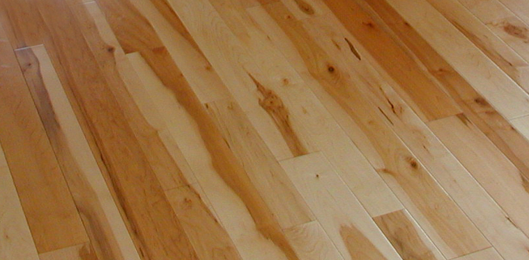 Wood paneling pictures tongue and groove images duragroove for Prefinished wood panels